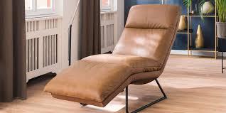 tipps um den perfekten loungesessel zu finden wohnparc de