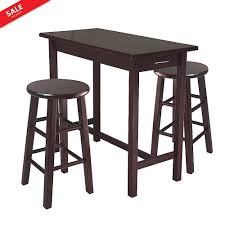 Cheap Narrow Pub Table, Find Narrow Pub Table Deals On Line ...