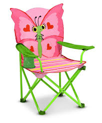 Kmart Beach Chairs With Umbrella by Melissa U0026 Doug Lawn Chairs As Low As 12 25 Reg 19 99