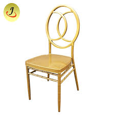 China Hot Sale Cross Back Wedding Chiavari Phoenix Chairs - China ... China Hot Sale Cross Back Wedding Chiavari Phoenix Chairs 2018 Modern Fashion Chair For Events Company Year Of Clean Water Antique Early 1900s Rocking Co Leather Seat The State Supplement 53 Cover Sheboygan Arts And Crafts Mission Oak By Roycroft Latest High Quality Metal Jcph01 Brumby Ftstool Project Sitting Room Palettes Winesburg Ding 42 X Hickory Table With 1 Pair Chairs From Antique Appraisal