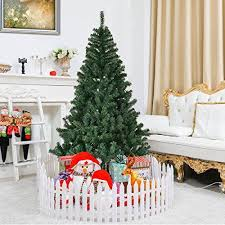 Krinner Christmas Tree Genie Xxl Deluxe by 46 Best Christmas Tree Images On Pinterest Artificial Christmas