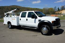 2008 FORD F550 CRANE TRUCK MECHANICS TRUCK WORK TRUCK - YouTube Preowned 2004 Ford F550 Xl Flatbed Near Milwaukee 193881 Badger Crew Cab Utility Truck Item Dc2220 Sold 2008 Ford Sd Bucket Boom Truck For Sale 562798 2007 Mechanics 2000 Straight Truck Wvan Allan Sk And 2011 Used 67l Diesel Utilitybucket Terex Hiranger Lt40 18 Classik Body On Transit Heavy Duty Trucks Van 2012 Crane 11086 2006 Service Utility 11102 Servicecrane 9356 Der