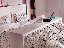 rolling bed table search wohnung ikea bett