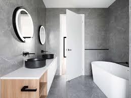 das moderne badezimmer 2021 leben und erleben