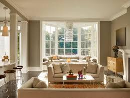 nice decoration living room paint color schemes excellent idea