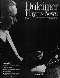 Southwind Flooring Shipshewana In by 1994 01 Dulcimer Players News Vol 20 No 1 By Dulcimer Players