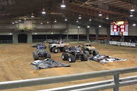 Monster Truck/Sporting Events - West-Cal Arena & Events Center Dont Miss Monster Jam Triple Threat 2017 Monster Jam Is Coming To Hagerstown Speedway Kat Haas Outdoors Truck Arena For Android Free Download And Software Vancouver Bc March 24 2018 Pacific Coliseum Jumping On Cars Stock Vector Illustration Of World Tour 2015 Anz Stadium Sydney The Daily Advtiser Tour Heading The Allstate Axs Smarty Giveaway Four Tickets Truck Show At Twc Krysten Anderson Carries On Familys Grave Digger Legacy In Funky Polkadot Giraffe Returns Angel Half Arena Outside Country Forums Toughest Sckton Events Visit