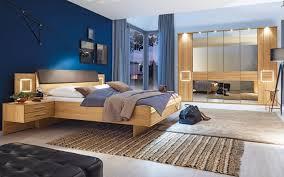 schlafzimmer hardeck haus inspiration