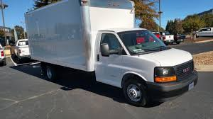 Gmc G33903 Cars For Sale Automotive Fleet Ent Afetruck Twitter Gmc Savanag3500 For Sale Tuscaloosa Alabama Price 13750 Year 2011 3500 14ft Cutaway Van Cooley Auto For Sale 2005 Savana Box Trucks Mini Storage Messenger Commercial And Vans Key Truck Sales Delaware Ohio Savana Enclosed Utility Russells 1996 Vandura Information Photos Zombiedrive Inventory P2 2013 Reviews Rating Motor Trend Cargo Box Truck 1408 Owners Used Truckmounts The Butler Cporation