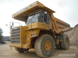 Komatsu -hd-465-5_rigid Dump Trucks Year Of Mnftr: 2000. Pre Owned ... Komatsu Hm400 Articulated Dump Truck Workshop Repair Service Hm4003 Tier 4 Interim Youtube Komatsu Hd465 Dump Truck Oloshka Pinterest Trucks And Trucks America Corp Rolls Out New Innovative Ielligent Ingrated Rigid Rubbertired Diesel Hd4658 Hyvinkaa Finland September 11 2015 Hd605 Rigid 7857 X2 African Ming Machines This Giant Autonomous Doesnt Have A Front Or Back 3d Model 930e Industrial Cgtrader 360 View Of 730e 2012 Hum3d Store