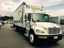 100 Truck Driving Schools In Nj EZ Wheels School 260 Secaucus Rd Secaucus NJ 07094 YPcom