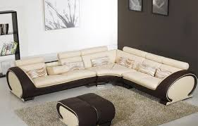 3 Piece Living Room Set Under 500 by Living Room Perfect Cheap Living Room Sets Under 500 Canada