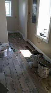 acme ceramic tile co home