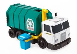 Matchbox Garbage Truck Toys: Buy Online From Fishpond.com.au Dump Truck Vector Free Or Matchbox Transformer As Well Trucks For 742garbage Toy Toys Buy Online From Fishpdconz Compare The Manufacturers Episode 21 Garbage Recycle Motormax Mattel Backs Line Stinky Toynews 66 2011 Jimmy Tyler Flickr Lesney No 26 Gmc Tipper Red Wbox Tique Trader Amazoncom Vehicle Games Only 3999 He Eats Cars