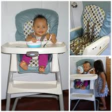 Graco's Ready2Dine Highchair And Breaze Click Connect ... Graco Souffle High Chair Pierce Snack N Stow Highchair Blossom 6 In 1 Convertible Sapphire 2table Goldie Walmartcom Highchair Tagged Graco Little Baby 4in1 Rndabout Amazoncom Duodiner Lx Tangerine Buy Baby Flyer 032018 312019 Weeklyadsus Baby High Chair Good Cdition Neath Port Talbot Gumtree Best Duodiner For Infants Gear Mymumschoice The New Floor2table 7in1 Provides Your