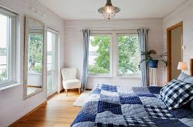 Cottage Bedroom Ideas by Beach House Bedroom Decorating Ideas Cool Fresh Interior Bedroom
