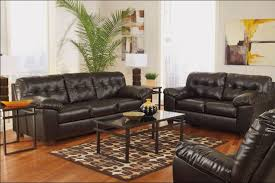 grey suede recliner sofa centerfieldbar com