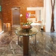 Maraba Palace Hotel Lobby Do Foto Gabriel Meds