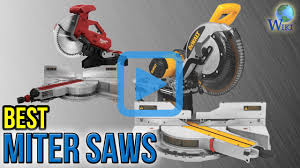 Skil Tile Saw 3550 by Top 6 Tile Saws Of 2017 Video Review