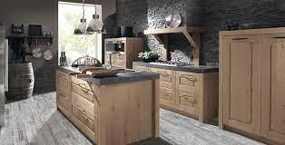 rideaux de cuisine ikea étourdissant rideaux cuisine ikea et cuisine ikea tunisie meuble de