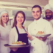 cuisine equipes l équipe parfaite dans la gestion d un restaurant thefork