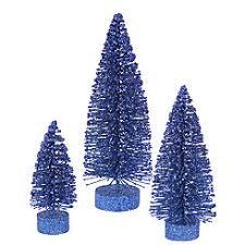 Christmas Trees Kmart Au by Trees Unlit Kmart