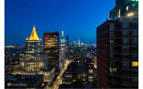 100 Sky House Nyc StreetEasy At 11 East 29th Street In NoMad 43A Sales
