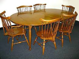 Ethan Allen Dining Room Set Craigslist by Ethan Allen Dining Room Tables Ethan Allen Dining Room Furniture