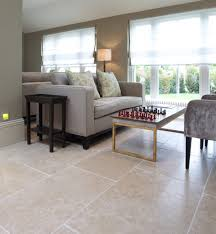A Very Robust Stone With Warm Autumnal Tones And Interesting Fossil Character Ideal For Limestone Flooring Or Walls Another Great Value Ca