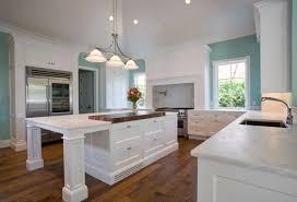 light blue paint colors for kitchen kitchen design ideas