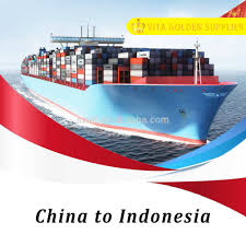 100 Cheap Container Shipping Container Shipping Price Sea Freight Rates To Surabaya Jakarta From Guangzhou View Container Shipping Price To Jakarta Jiaking Product Details