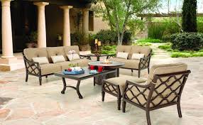 Cast Aluminum Furniture - Pride Family Brands - Castelle - Hauser's ... Darlee Santa Anita Cast Alinum Patio Chaise Lounge Lounge Sofas Osaka Sofa With Resting Unit Tufted Seat Curve Riser Lounges The Great Escape Luxe Castelle Inoutdoor Sunbrella Cushion Cara Source Outdoor King Wicker Double Quick Ship St Maarten Vinyl Strap Commercial Frame 20 Lbs Fniture Pride Family Brands Hausers Chairs Custom White Straps Leisure Season Sling