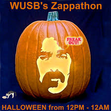 Pumpkin Fiddle Fest Maine by Wusb 90 1 Fm Stony Brook Ny Radio Free Long Island