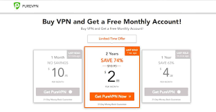 PureVPN Coupon Aug 2019: A BIG Discount But Here's A Better Option 46 Jungle Scout Discount Coupon Code 2019 July Offer 50 Savings Hello Molly Promo Codes August Findercom 100 Off Airbnb Coupon Code Tips On How To Use August Off Steinberg Coupons Discount Wethriftcom 11 Best Websites For Fding Coupons And Deals Online 25 Ben Hogan Golf Equipment Company Codes Top Ppt Juhost Code2014 Werpoint Presentation Id6499159 Cash Back Apps 5 Flproof Steps Earn The Most Agoda Promo Up 75 Off Exclusive Extra Finder Fontana Baseball League Home Page Final Score Finalscore