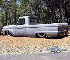 Awesome Old Ford Trucks | F-100 | Pinterest | Classic Trucks, Ford ... Classic Cars Alburque Photo Flurries Vintage Ford Truck Editorial Stock Photo Image Of Transport 76098068 This 600 Hp 1950 Ford F6 Is A Chopped Dump Straight Out Vintage Ntside Dent Side Model Aa Rarities Unusual Commercial Fords Hemmings Daily F100 Classics For Sale On Autotrader Pickup Officially Own A Really Old One More Photos Vintagefordtruck Shark Kage Pick Up Trucks Pinterest Truckwould Love To Have These Around Take Classic American History Feature 1955 Rollections Old Saleml Ozdereinfo