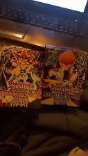 Starter Deck Yugi Reloaded Vs Kaiba Reloaded by Kaiba Starter Deck Yu Gi Oh Ebay