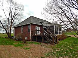 The Shed Maryville Tn Facebook by Real Estate For Sale 2557 Creekstone Circle Maryville Tn 37804