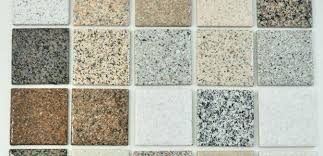 Natural Tiles Any Stone Tile Project Begins With Selection Understanding The Qualities Of