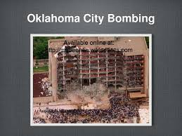 PPT - Oklahoma City Bombing PowerPoint Presentation - ID:4535869 Moving Truck With Ramp Stock Photos Rentals Budget Rental Hand Trucks Supplies The Home Depot Adams Rving Adventures Oklahoma City National Memorial Museum Delivery Companies Movers Shipping Goshare Ap Was There Original Report Of Bombing San Diego Penske Reviews Copied From An Original At History Center Www Ryder Truck Fbi Agent Seen Dtown Editorial Photo Cover Story Vancouver Offers A Wide Range Acvities For Any Prospective Capps And Van