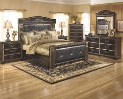 Aarons Rental Bedroom Sets by Bedroom Design Magnificent Aarons Bedroom Furniture Rustic