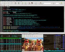 Best Tiling Window Manager For Beginners snapwm what are the best tiling window managers for linux slant