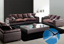 Decoro Leather Sofa Manufacturers by Leather Sofa Manufacturers Photos All About Home Design