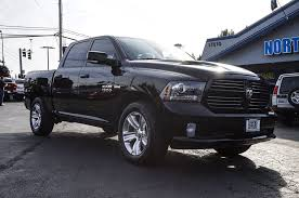 Used 2013 Dodge Ram 1500 Sport 4x4 Truck For Sale - Northwest ... 02017 Dodge Ram 23500 200912 1500 Rigid Borla Split Dual Rear Exit Catback Exhaust 092013 W Used Lifted 2013 Sport 4x4 Truck For Sale No Car Fun Muscle Cars And Power 3500 Dually Rwd Diesel Wallpapers Group 85 Motor Trend Names Of The Year Chapman 2018 Honda Fit First Drive Dodge Ram 2500 Offroad 6 Upper Strut Mounts Lift Kit 32017 4wd For Sale In Greenville Tx 75402