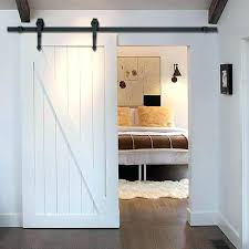 Ikea Barn Doors Furniture Door Mirror Very Stylish Marvelous ... Barn Door Sliding Hdwaresliding Doors Hadware Photo Portfolio Items Archive Acme Bronze Bent Strap Closet Collection Including Modern Mirrored Bndoorhdwarecom Reclaimed Mirror With Hand Forged Hooks Empty Spaces Diy Interior The Home Depot Bedroom Hollow Core With For Homes_00042 25 Ingenious Living Rooms That Showcase The Beauty Of