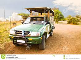 Safari Truck Stock Image. Image Of Alone, Expedition - 46896471 Easter Jeep Safari Concepts Wagoneer Jeepster A Baja Truck And Pamoja Friends Family 2018 Scott Brills Renault Midlum 240 Expeditionsafari Truck Bas Trucks Mercedes Stock Photo Picture And Royalty Free Image Proud African Safaris Mcdonalds Building Blocks Youtube First Orange Tree Toys Elephant Edit Now Shutterstock Axial Rc Scale Accsories Safari Snorkel For Rock Crawler Truly The Experience Safari At Port Lympne Wild Animal Park Playmobil With Lions Playset Ebay