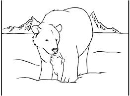 Pages Printable Polar Bear Coloring Coca Cola Pj Masks Gekko