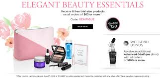 Lancome Coupon - Gordmans Coupon Code Dressbarn Friends Family Sale 111916 Freebie Friday Lots Of New Links And Follow The Coupon 14 Stores With The Best Laway Programs Dress Barn Image Ipirationsbarnses Evening Ascena Couponme Hand Curated Coupons Old Navy Canada Top Deal 60 Off Goodshop Promo Code For Shoe Buy Fire It Up Grill Scrutiny By Masses Its Not Your Mommas Store For Kohls Coupon Free Shipping Barnes And Noble Printable Rubybursacom Might Soon Become New Favorite Yes Really