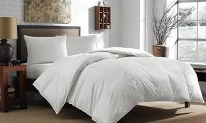 How to Wash Bed forters in 5 Steps Overstock
