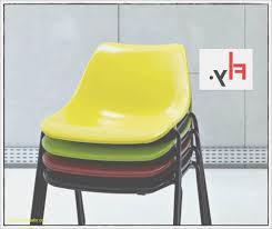 chaise cuisine fly fly chaise cuisine chaise haute bar fly bars et chaises