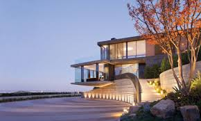 100 California Contemporary Architecture See Stunning Photos Of